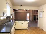 2117 Brentwood Drive - Photo 8