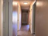 2117 Brentwood Drive - Photo 9