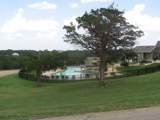 43060 Cedar Crest Drive - Photo 16