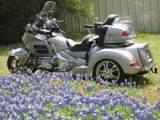 43060 Cedar Crest Drive - Photo 20