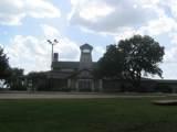 43060 Cedar Crest Drive - Photo 22