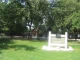 43060 Cedar Crest Drive - Photo 26