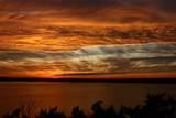 43060 Cedar Crest Drive - Photo 5