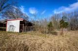 452 County Road 2376 - Photo 20