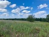 5634 County Road 1094 - Photo 5