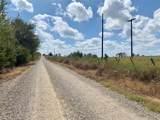 5634 County Road 1094 - Photo 7