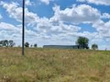 5634 County Road 1094 - Photo 4