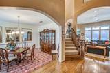 933 Valley View Avenue - Photo 4