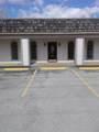 623 Dallas Road - Photo 1
