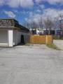 623 Dallas Road - Photo 3