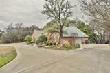 7912 Ravenswood Road - Photo 2