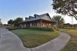8037 Muddy Creek Drive - Photo 24