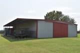 2350 County Road 1014 - Photo 2