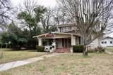 425 Church Street - Photo 33