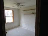 109 Private Road 139 - Photo 20