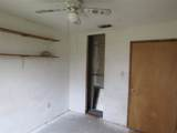 109 Private Road 139 - Photo 21