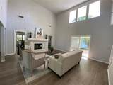 3501 Cliffwood Drive - Photo 4
