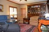 4312 Bellaire Drive - Photo 4
