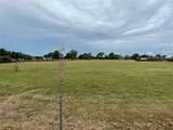 TBD Quail Creek Run - Photo 2