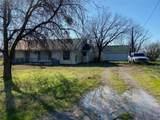 4569 County Road 1017 - Photo 2