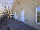 5317 Reiger Avenue - Photo 11