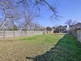 5317 Reiger Avenue - Photo 16