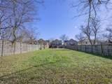 5317 Reiger Avenue - Photo 17