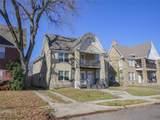 5317 Reiger Avenue - Photo 18