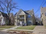 5317 Reiger Avenue - Photo 20