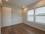 5317 Reiger Avenue - Photo 25