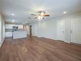 5317 Reiger Avenue - Photo 3