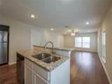 5317 Reiger Avenue - Photo 32