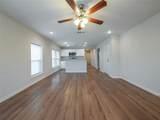 5317 Reiger Avenue - Photo 36