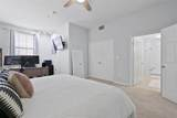 2305 Worthington Street - Photo 17