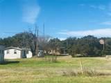 8964 County Road 299 - Photo 10