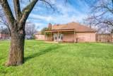 9415 Monticello Drive - Photo 31