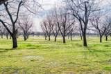 9415 Monticello Drive - Photo 33