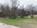 Lot 3 Shady Creek Lane - Photo 1