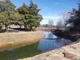 1170 Cedar Pine Lane - Photo 12