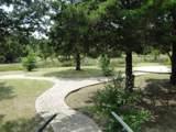 1170 Cedar Pine Lane - Photo 19