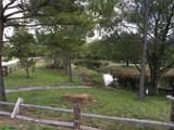 1170 Cedar Pine Lane - Photo 22