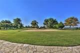 6871 Lahontan Drive - Photo 8