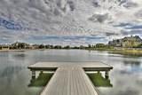 6871 Lahontan Drive - Photo 9
