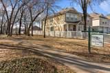 10024 Lexington Drive - Photo 2