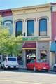 408 Center Street - Photo 1