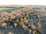 13.87AC Plainview Road - Photo 4