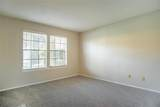 5335 Bent Tree Forest Drive - Photo 12