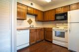 5335 Bent Tree Forest Drive - Photo 2