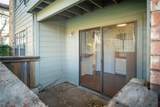 5335 Bent Tree Forest Drive - Photo 6