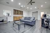 10218 Bridgegate Way - Photo 14